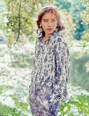 114_1013_b_button_blouse_listing