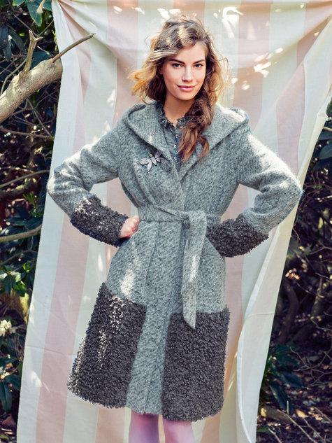 125_1013_b_wooly_coat_large