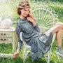 128_1013_b_fancy_dress_thumb