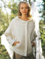 101a_0112_b_sweater_listing