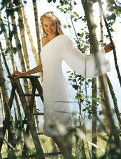 109_0112_b_one_shouler_dress_listing