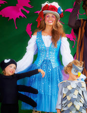 140_0113_b_sparkle_dress_listing