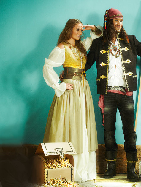 141_0113_b_pirate_girl_large