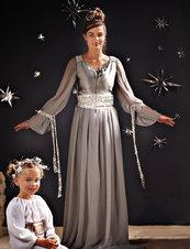142_0113_b_amidala_dress_listing
