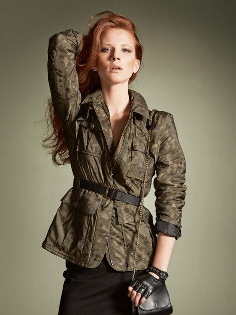 105_1013_b_jacket_large
