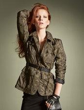 105_1013_b_jacket_listing