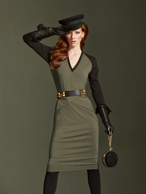 111_1013_b_wrap_dress_large