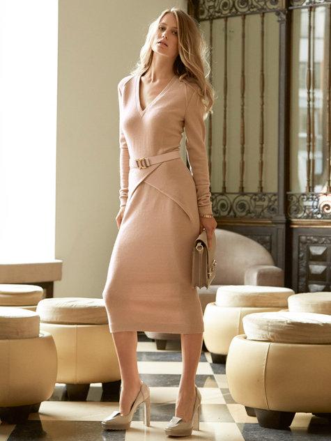112_1013_b_wool_dress_large