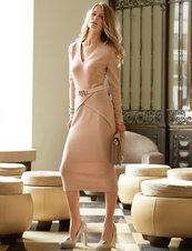 112_1013_b_wool_dress_listing