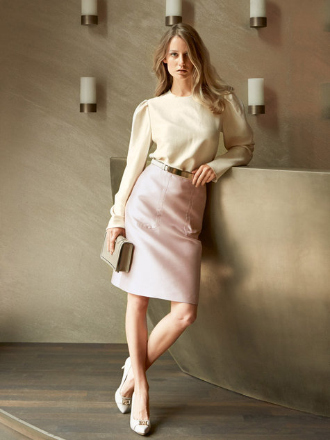123_1013_b_skirt_with_pockets_large