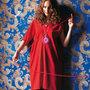 117_dress_-_unpublished_thumb