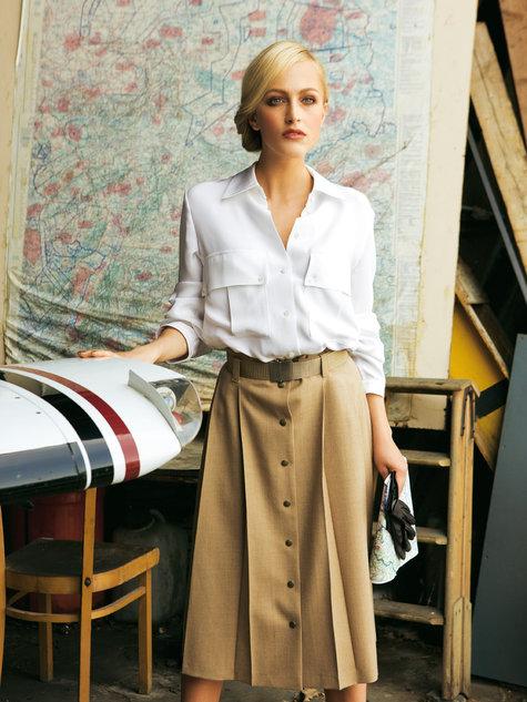 102_blouse_-_unpublished_large