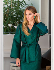 116a_kimono_jacket_listing