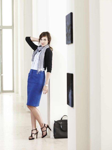 106b_pencil_skirt_large