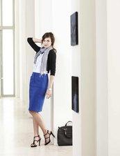 106b_pencil_skirt_listing