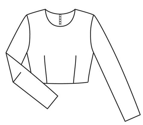 Main_image_bodice_and_sleeve_large