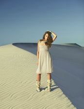 120_dress_listing