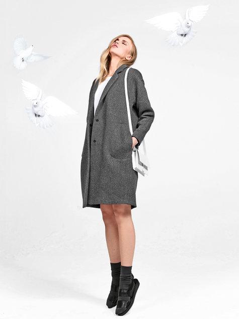 4aa6b17e8f0 Oversized Coat 08 2014  128 – Sewing Patterns