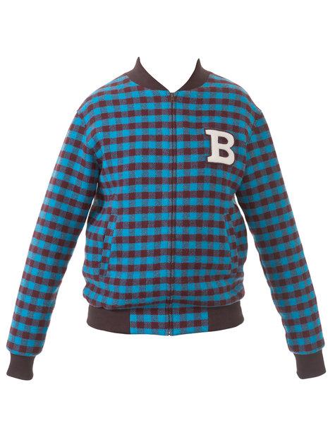 letterman jacket 09 2014 134 sewing patterns burdastyle com