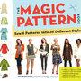 Magic_pattern_hi-res_cover_thumb