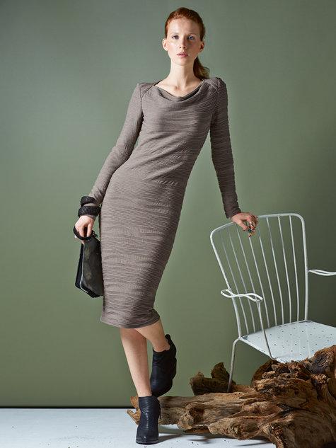 2014 Dress Patterns