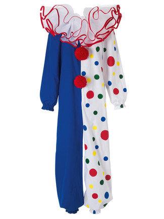 147a_0114_b_thumb; 147b-0114-b_325x433-id311471-58ca10b3d2d585b9ed7ce22471f08971_thumb ...  sc 1 st  Burda Style & Menu0027s Clown Costume 01/2014 #147B u2013 Sewing Patterns   BurdaStyle.com