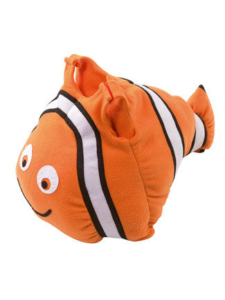 Childrens Clown Fish Costume 012014 146 Sewing Patterns