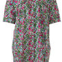 115_shirtdress_large_thumb