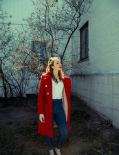 Summer_coat_-_lovejane_listing