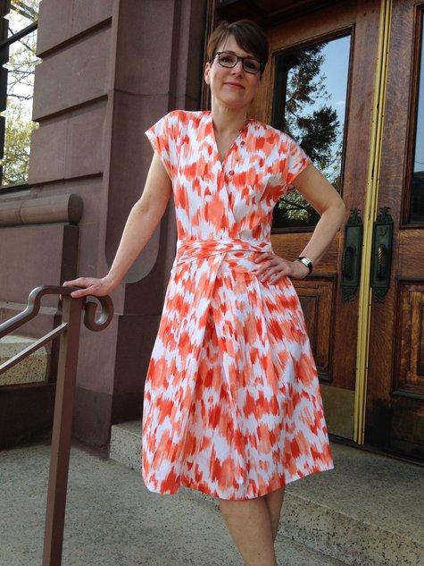 Wrap_dress_-_dianedrexel_large