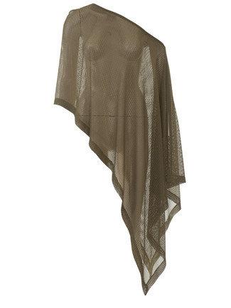 Asymmetrical Poncho 052015 126a Sewing Patterns Burdastyle