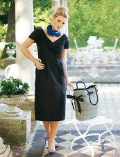 139_dress_listing