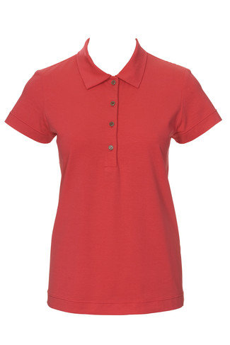 Short Sleeve Polo Shirt 04/2010 #113A – Sewing Patterns | BurdaStyle.com