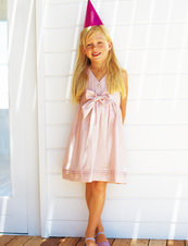 150_dress_listing