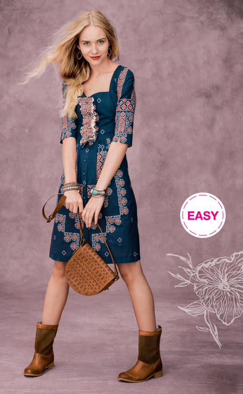 2f_dress_image_large