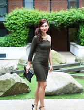 Military_style_dress_large_listing