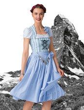 124_dress_listing