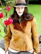 138_coat_listing