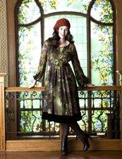142_dress_listing