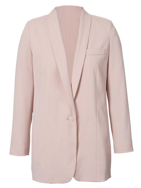 20cf4dae45d Boyfriend Blazer (Plus Size) 04 2012  133 – Sewing Patterns ...