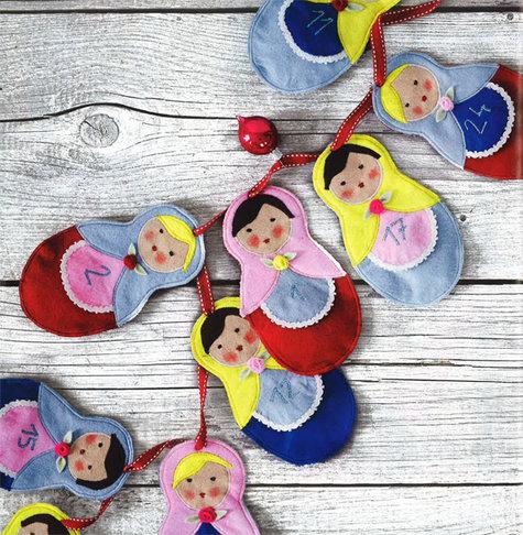 Matryoshka_advent_calendar_large