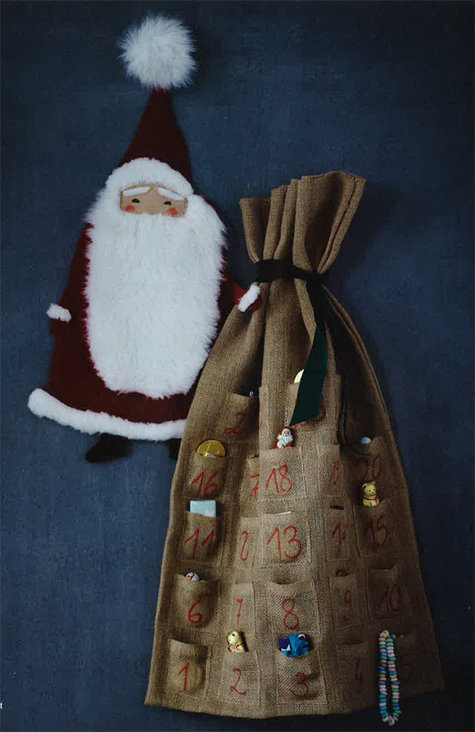 Santa_s_advent_calendar_large