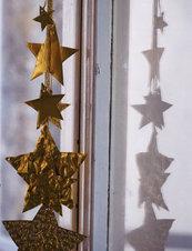 Star_hanger_listing