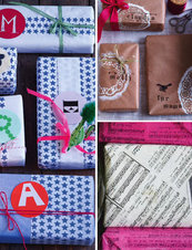 Wrapping_ideas_listing