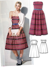 129_dress_092014_listing