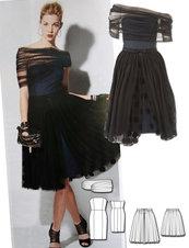 132_dress_092014_listing