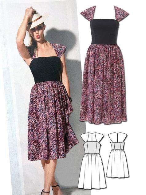 131_dress_092014_large