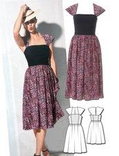 131_dress_092014_listing