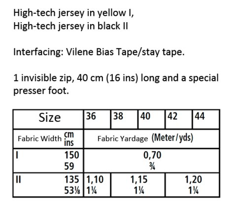 Color Block Jersey Dress 02/2016 #124 – Sewing Patterns