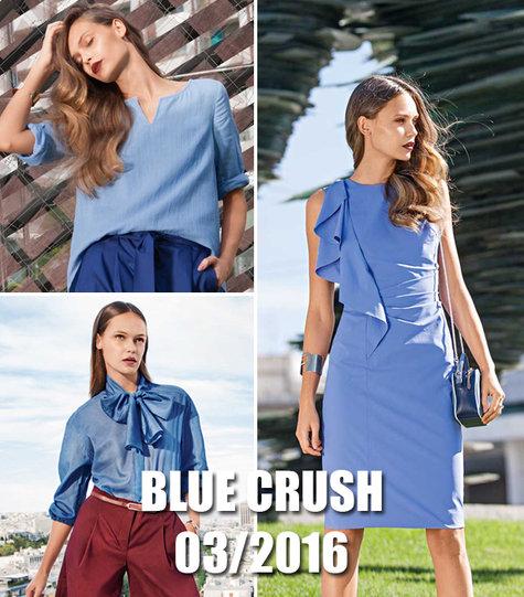 Main_blue_crush_large